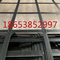 供应供应钢塑土工格栅厂家