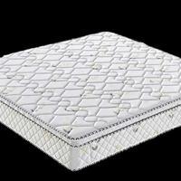 棕榈床垫厂家专业生产山棕床垫