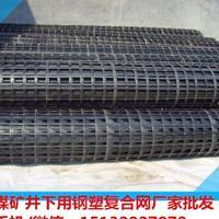 专业煤矿井下用钢塑复合假顶网厂家
