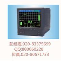 香港昌晖SWP-TSR108/PID系列真彩PID调节无纸记录仪  昌晖记录仪