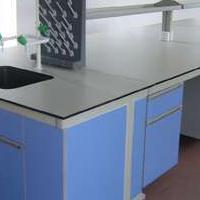 福建实验室家具,福建实验室设备,福建实验室耗材福州实验室装修