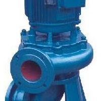 300LW600-20-55买排污泵 边立式排污泵哪个牌子好
