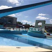 游泳池防水施工水上乐园防水施工、聚脲防水防腐施工、包工包料