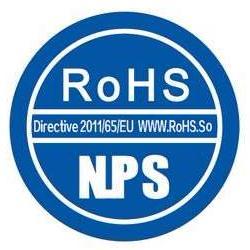 南通ROHS检测ROHS检测报告ROHS测试机构