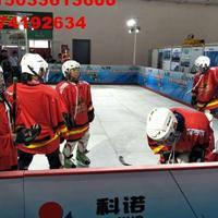 中国本土室内滑冰场冰板|仿真滑冰板好价格 品质量出口热销