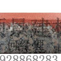 广州环保透水砖厂家直销,优质人行道透水砖行业领先