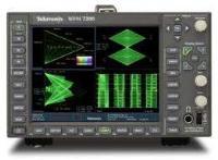 出售租赁维修泰克WFM7200多标准、多格式波形监测仪