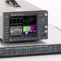 WVR7120多标准、多格式波形监测仪