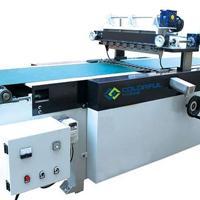 UV淋涂机械