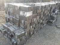 泰安 优质青砖 就找儒文砖瓦厂
