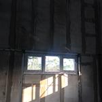 供应  BLP 轻质墙板 粉煤灰泡沫 条板 泡沫水泥条板