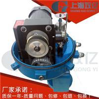 381RSA-02 381RSA-05 381RSB-10角行程电动执行器