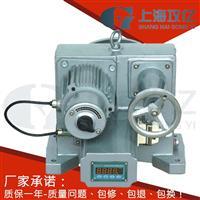 DKJ-210CX DKJ-310CX DKJ-410CX风机组阀门电动执行器