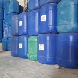 生产厂家低价大量批发磷酸-郑州中朗除锈技术有限公司
