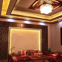 成都工程竹木纤维墙板_成都工程竹木纤维墙板专业厂家供应