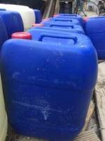 专业生产环保高效钢筋除锈剂-郑州中朗除锈技术有限公司