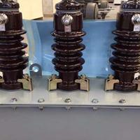 jls-10-10kv高压计量箱报价