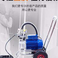 钢管刷漆机 钢结构喷涂机 喷涂机批发 喷涂机厂家
