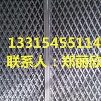 海润丝网厂热销篱笆型刀片刺网,物优价廉品质高端