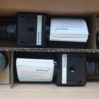 供应0821303558安沃池AVENTICS过滤器