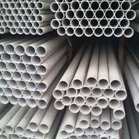 供应南昌工业不锈钢焊管