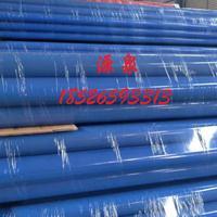 涂塑钢管,钢塑复合管,热浸塑穿线管,涂塑管件,