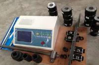 厂家螺栓抗滑移系数检测仪螺栓抗滑系数测试仪特价促销