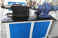 厂家全自动高强螺栓轴力扭矩检测仪螺栓综合检测仪特价畅销