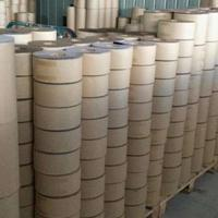 粘贴碳纤维布浸渍胶 改性环氧树脂A级胶