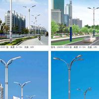 四川自贡农村照明路灯太阳能光伏路灯