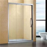 成都淋浴房尺寸_整体淋浴房_淋浴房价格