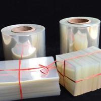 防雾膜-大连防雾膜-塑料膜