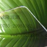 AR玻璃生产商|AR减反玻璃|AR玻璃价格