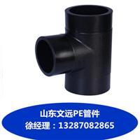 临汾PE上水管用PE管件/临汾PE管件成批出售/山西PE管件