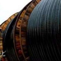 上海电缆线回收上海电缆电线回收公司