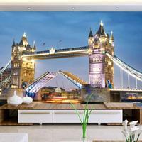 优雅客厅沙发电视背景墙壁画优雅壁画供应商