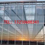 玻璃大棚报价表/玻璃大棚建设方案/玻璃大棚制造图纸