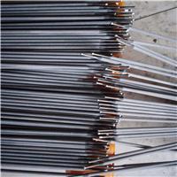 天津斯米克Nickel141镍基合金焊条ENi-1焊条