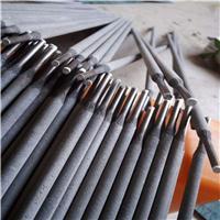 斯米克Ni347镍基合金焊条ENiCrFe-0镍基焊条