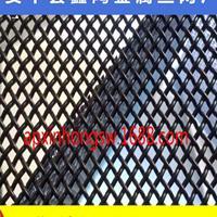 304不锈钢纱窗防盗防蚊金刚网美观通风易清理