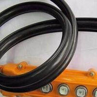 手柄控制电缆,葫芦电缆