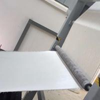玻璃钢表箱用高强度玻璃纤维增强绝缘材料