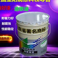 招韶山代理 环氧树脂防腐漆 环氧树脂防腐底漆 面漆厂家直销