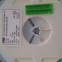 贴片压敏电阻SFI0603-240E2R5PP-LF