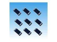 贴片压敏电阻SFI0603ML470C-LF