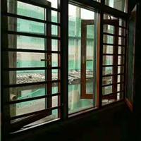 广东哪里有断桥门窗供应,全铝家居,拉闸门,雨棚