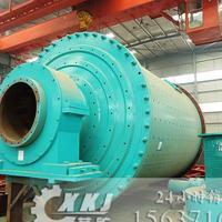 内蒙古日处理800吨石墨选矿生产线值得行业借鉴优势