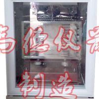 血小板保存振荡器JSW-XIA型振荡保存箱厂家