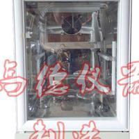 智能数控培养箱厂家100HL小型恒温恒湿培养箱