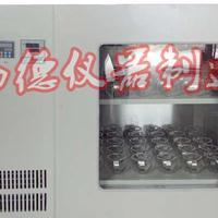 双层振荡气浴摇床厂家HZQ-2C大容量全温振荡器